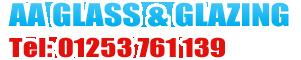 user_mobilelogo